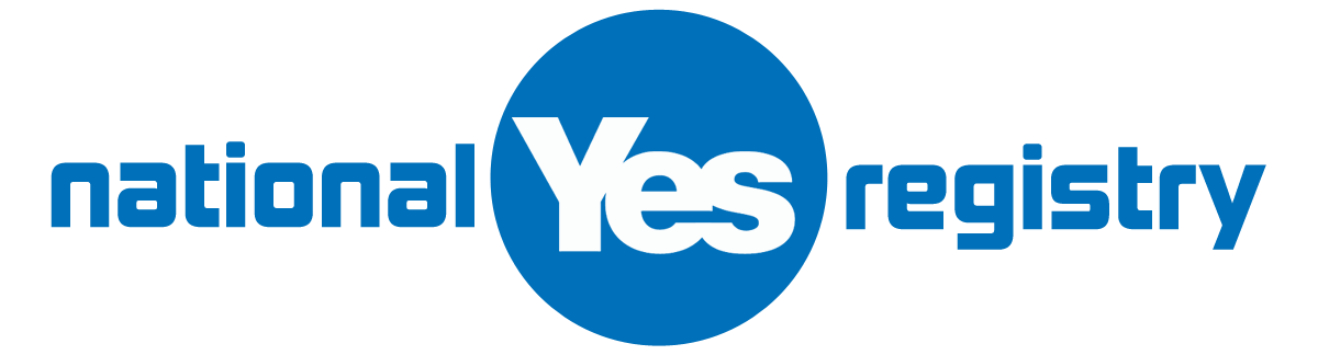 nationalyesregistry.scot